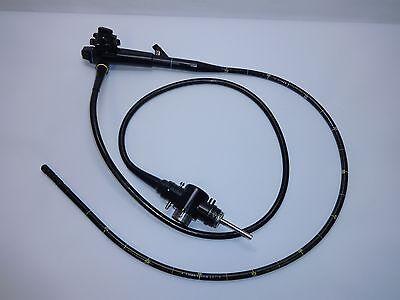 Olympus Tjf Type 130 Evis Tjf-130 Duodenoscope Flexible Endoscope