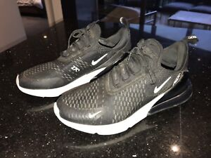 d5fd57a55c ... cheap nike air max 180 gumtree australia free local classifieds 0458c  0ad64 ...