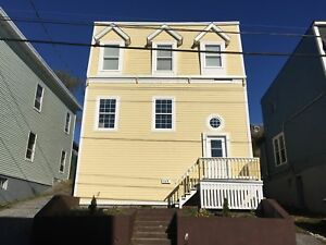 **Beautifully Renovated Single Family Home Uptown!**