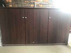 TV Cabinet/ Buffet Mount Riverview Blue Mountains Preview