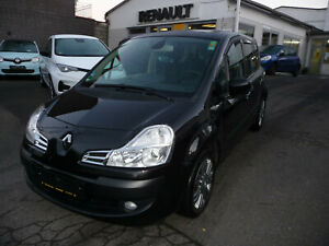 Renault Grand Modus NIGHT & DAY TCe 100