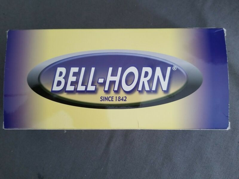 "Bell-Horn Medium 3.5"" Cervical Collar With Stockinette"