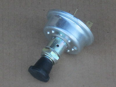 Headlight Switch For Massey Ferguson Light Mf 1800 1805 230 235 245 250 255 265