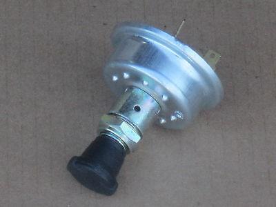 Headlight Switch For Massey Ferguson Light Mf 1800 1805 230 235 245 250 255 265