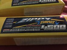 Lipo batteries for drones or Rc cars Tumbling Waters Litchfield Area Preview