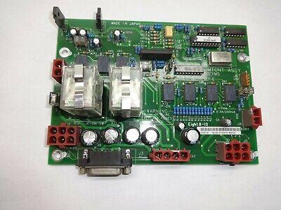 Ge Ct Fxi Ct Scanner Parts Pn 2250080 Rev0