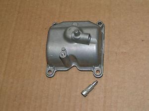 Kawasaki Vulcan Carburetor For Sale
