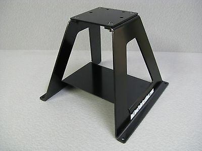 Ultramount Reloading press riser system for LEE Classic Cast -