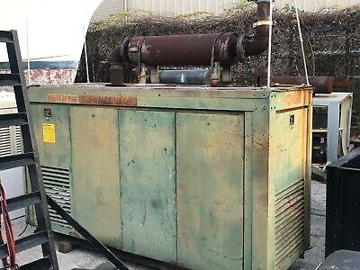 100kw Kohler Diesel Generator 100roz81 Free Shipping