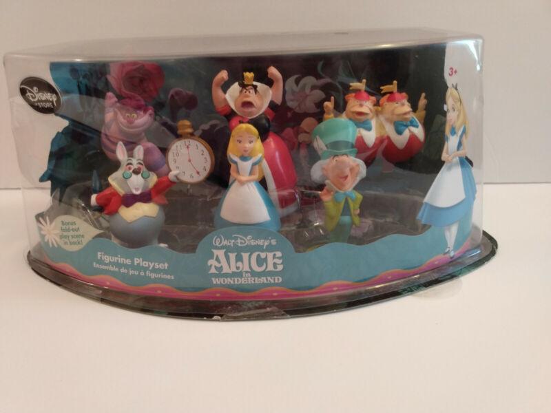 Disney Store Walt Disney