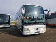 Mercedes-Benz O 580 Travego
