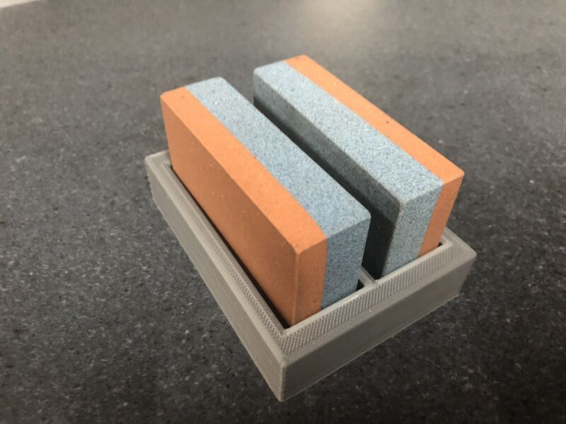 Machinist Precision Ground Flat Stones