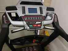 Sole f63 treadmill Robina Gold Coast South Preview