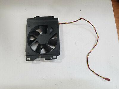 New  Genuine HP Pavilion DV4-4000 Series CPU Heatsink 650458-001 6043B0100201