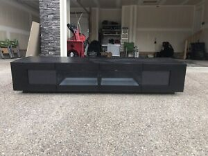 Entertainment Unit, Perfect Condition, used for sale  Calgary