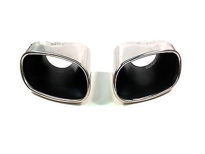 sportauspuff g nstig kaufen f r ihren bmw x modelle. Black Bedroom Furniture Sets. Home Design Ideas