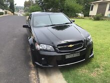 Sell or swap VE SS Ute Armidale Armidale City Preview