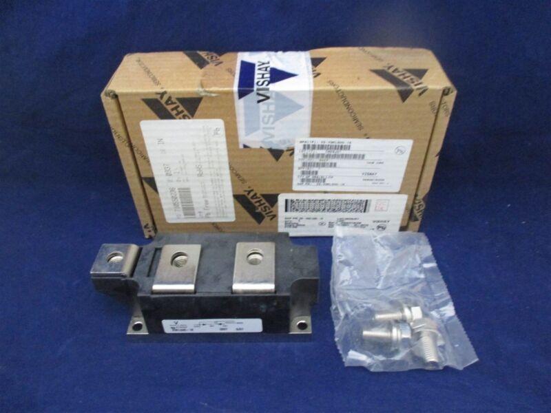 Vishay VS-VSKL500-16 Module Diode new