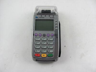 Verifone Vx520 Credit Card Chip Reader
