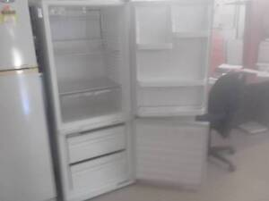 370 LITRE*FISHER & PAYKEL*UPSIDE DOWN FRIDGE FREEZER*REFRIGERATOR Cartwright Liverpool Area Preview
