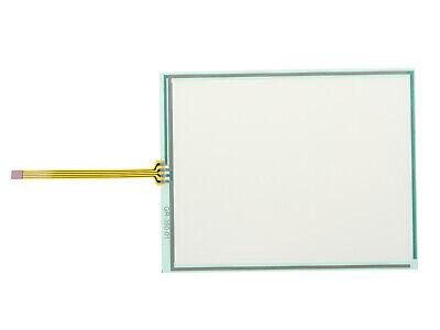 Copier Control Touch Panel Screen For Konica Minolta Bizhub Bh200 Bh250 Bh350