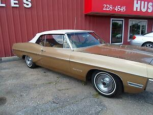1967-Pontiac-Catalina