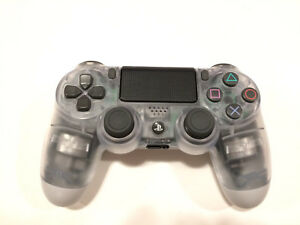 Play Station 4 Controller (Special)