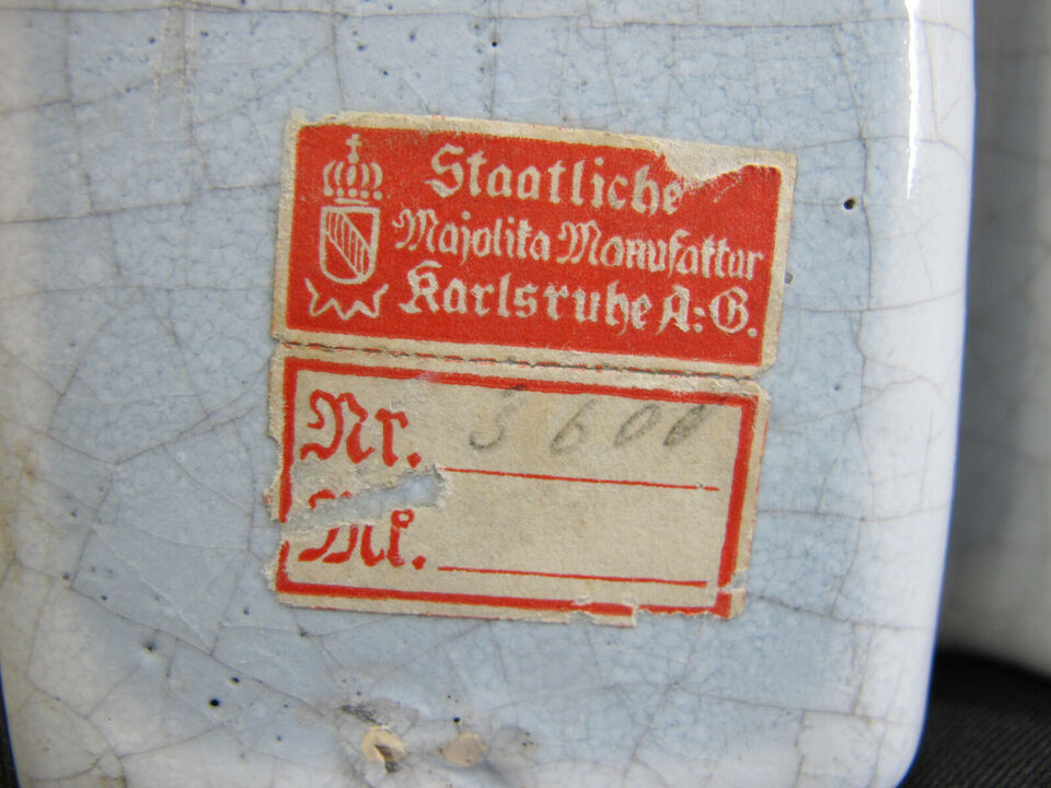 Karlsruher Kleinanzeigen