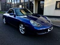 Porsche 911 3.4 SORRY SOLD.SIMILAR CARS PURCHASED BY US