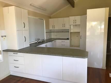 Kitchen - Great Condition