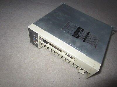 Ingersoll Cinetic Enrz-du20 Servo Drive Nutrunner Control 3-phase 200-230v 200w