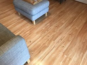 Good condition timber laminate selling cheap Cabramatta Fairfield Area Preview