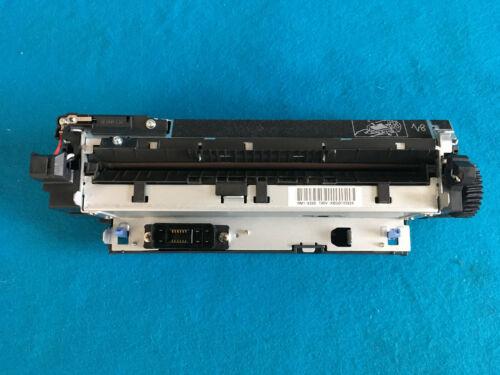 RM1-8395 HP LaserJet M601 M602 M603 Fuser 110V OEM