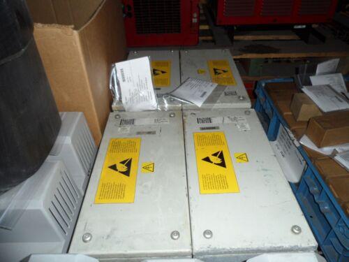 Abb 3hac12265-1 / 3hac16014-1 Serial Measurement Box
