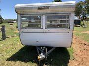 Millard Caravan Stanley Indigo Area Preview