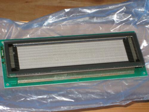 Futaba  Corp - GP1045A07 - VFD-DISPLAY - 1P00A415-01 REV.A   KU-01194V-0 N