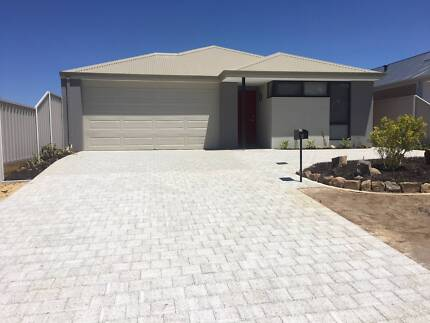 NEW 4x2 Family House for rent in Swan View