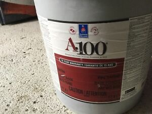 New paint for sale