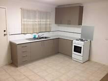 2 Bedroom Apartment - Labrador Labrador Gold Coast City Preview