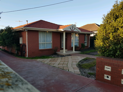 Room for rent in Chadstone