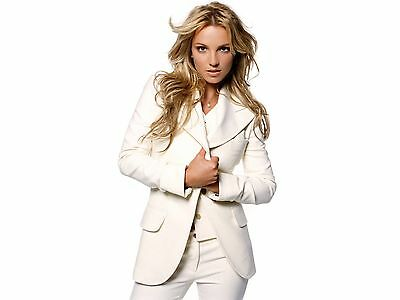 Britney Spears Unsigned 8x10 Photo (101)