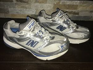 New Balance 768 running shoes -size 9.5