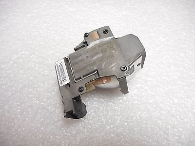 GENUINE DELL 0GW309 Projector Replacement Lamp +HOUSING For M209X M409WX