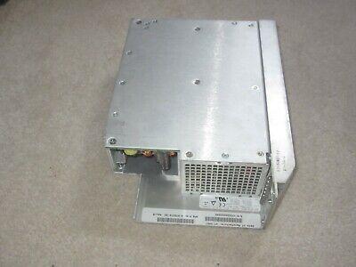 Puritan Bennett 840 Ventilator Power Supply Vent Bennet Bennet
