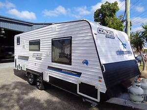 2014 Condor BLUEWAVE Seaford Frankston Area Preview
