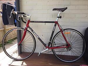 Trek Carbon Road Bike Petersham Marrickville Area Preview