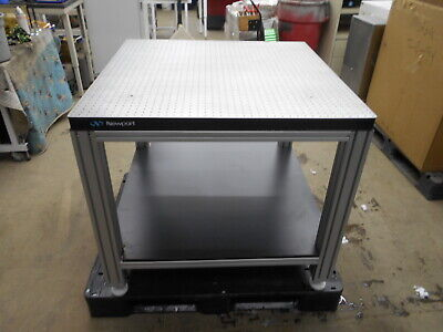 Newport Optical Breadboard Table