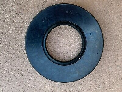 Rotary Cutter Output Oil Seal Rhino 00770428 For Gearbox 00758957 05-020