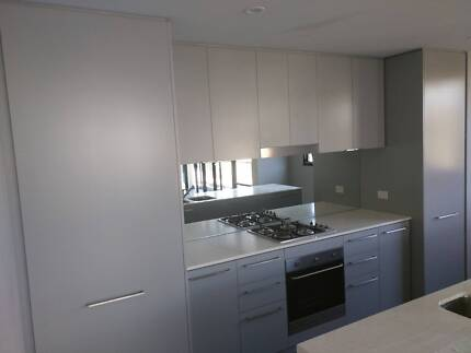 Modern Kitchen with Appliances for Sale with Professional Remover Zetland Inner Sydney Preview