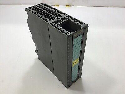 6es7 322-1bl00-0aa0//6es7322-1bl00-0aa0 e:7 Siemens Simatic digital output tipo